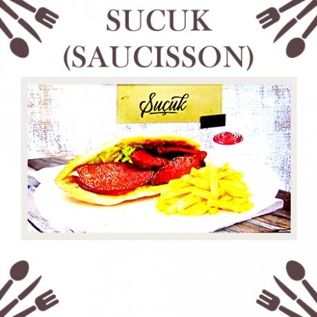 SUCUK ()