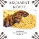 Kebab Rouen Restaurant Rouen Petit-Quevilly 76140 AKCAABAT KOFTE