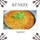 Kebab Rouen Restaurant Rouen Petit-Quevilly 76140 KUNEFE