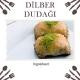 Kebab Rouen Restaurant Rouen Petit-Quevilly 76140 DILBER DUDAGI