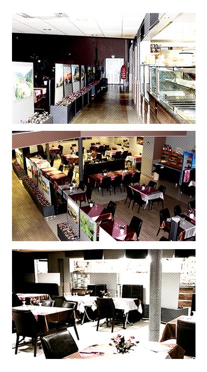 Restaurant Rouen Kebab Rouen